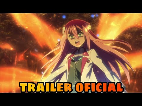 Download yo reencarnado en redo of healer - trailer oficial