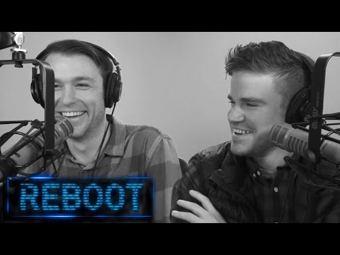 What Makes A Good Horror Game? - Reboot Episode 1.5