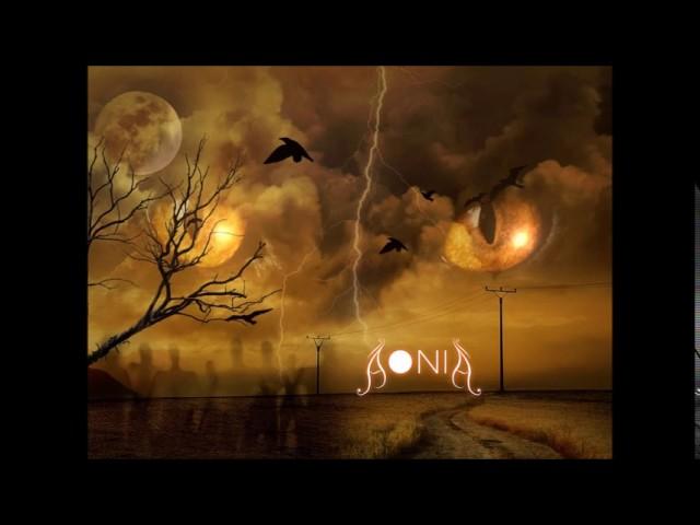 Nightmare   Aonia