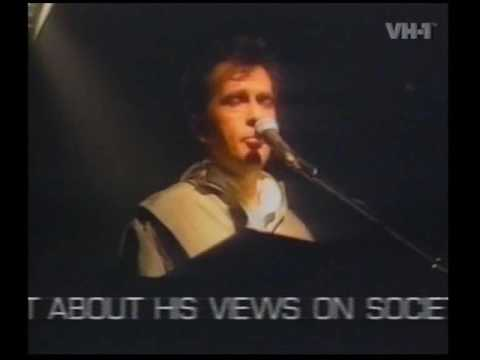 Peter Gabriel  - Us and Then VH1 Special