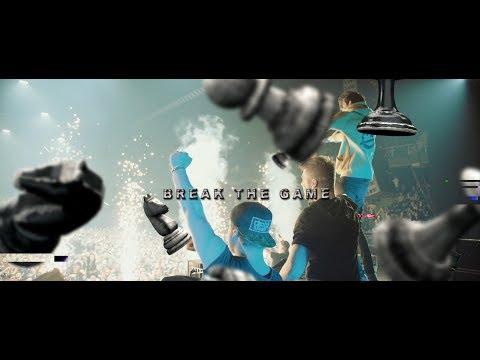 sub-zero-project-&-keltek---break-the-game-(official-video)