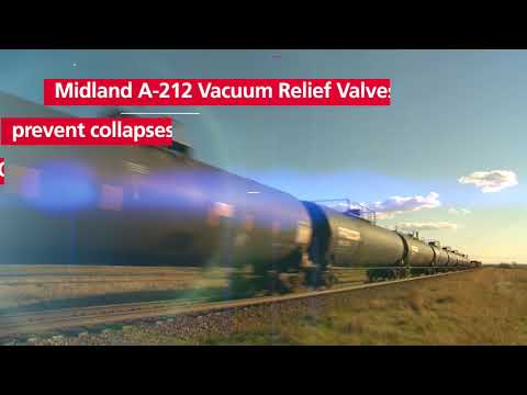 Videos | Midland