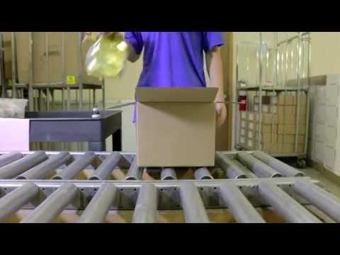 Introduction to Lambert Vet Supply