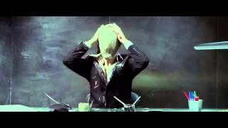 Man Behind The Desk (samsara Clip)