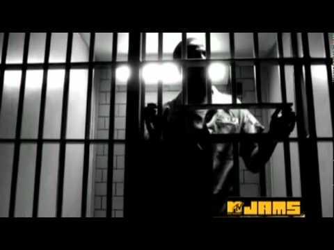 Fabolous ft. Jay-Z - When the Money Goes [Official video] -emasoft256