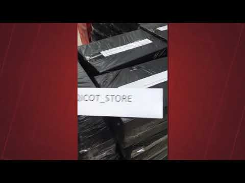 PACKING PACKING BAQICOT_STORE