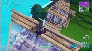 Fortnite 14 Kills Solo | NS-_-AimzzFor44
