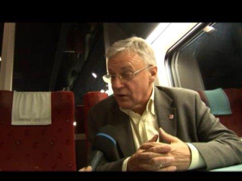 Trocadero Series: John Monks on Casino Capitalism