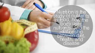 ... nutritionist, nutritional yeast, nutrition tips, 101, basics, nutr...