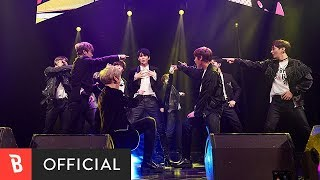 [BugsTV] Wanna One(워너원) - Beautiful