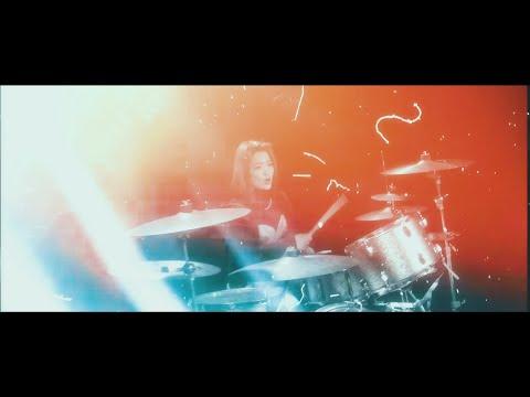 シナリオアート「エバーシック」Music Video Scenarioart「Eversick」