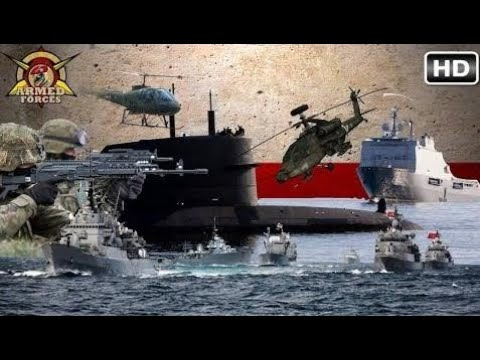 News Weapons Of War2017 -  Polish Navy 2017 - The Killer NAVAL Power is Wake Up