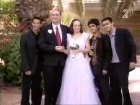 קצרים - צילום חתונה
