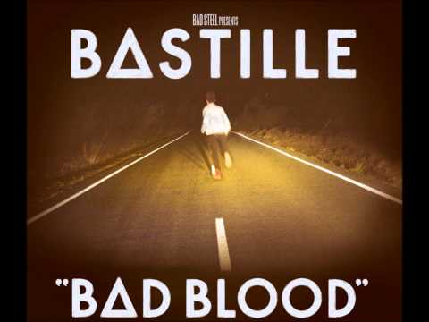 Bastille - Icarus (full version) HQ
