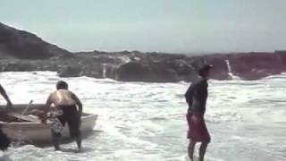 Playa_los_metales_accidente(Antofagasta)_1.mp4
