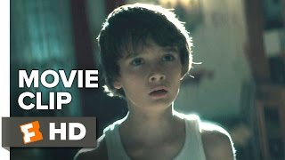 Sinister 2 Movie CLIP - Bloody Halls (2015) - James Ransone, Shannyn Sossamon Horror Movie HD