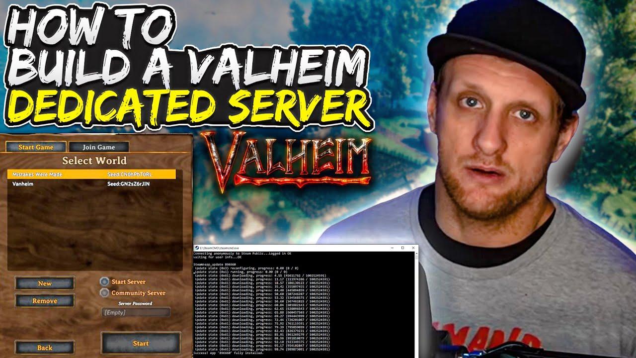 хостинг для сервера samp в украине