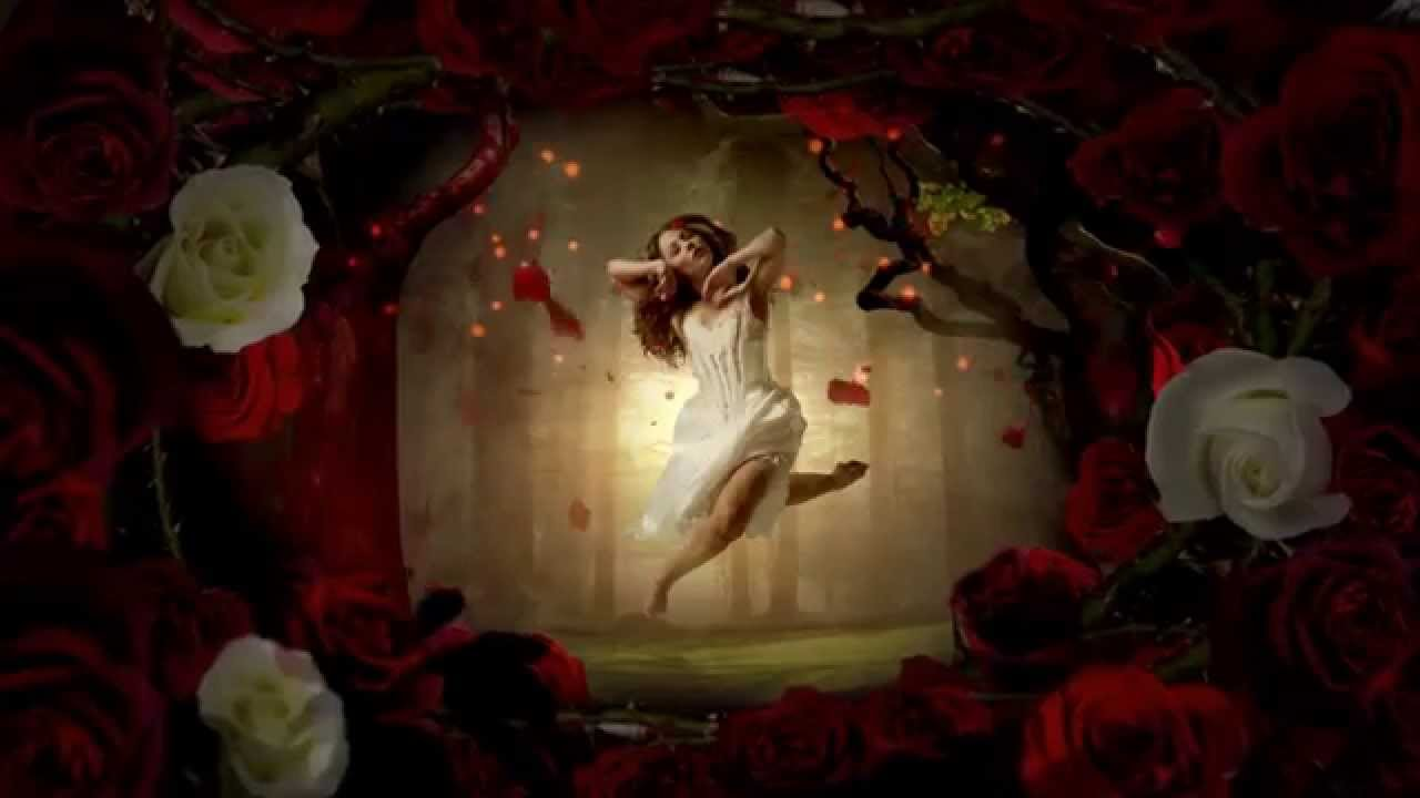 Matthew Bourne\'s Sleeping Beauty - Theatre Royal Plymouth - YouTube