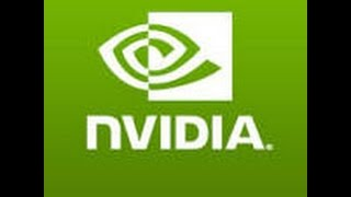 Nvidia ekran kartı driverı hatası KESİN ÇÖZÜM(Microsoft görüntü bağdaştırıcı hatası)