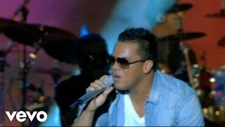 Sorriso Maroto - Sinais (Ao Vivo No Recife) thumbnail