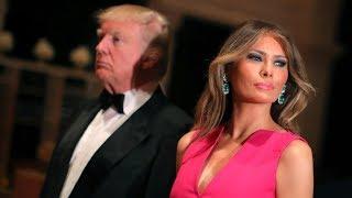 2018-02-16-05-00.Is-Melania-Trolling-Donald-Trump-