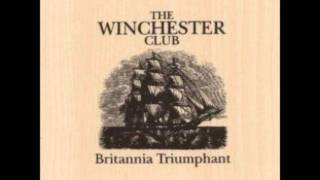 The Winchester Club - Britannia Triumphant