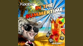 In the Summertime (Northernbeat Radio Edit)