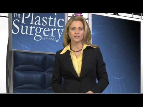 Cosmetic Surgery Growth Predicted