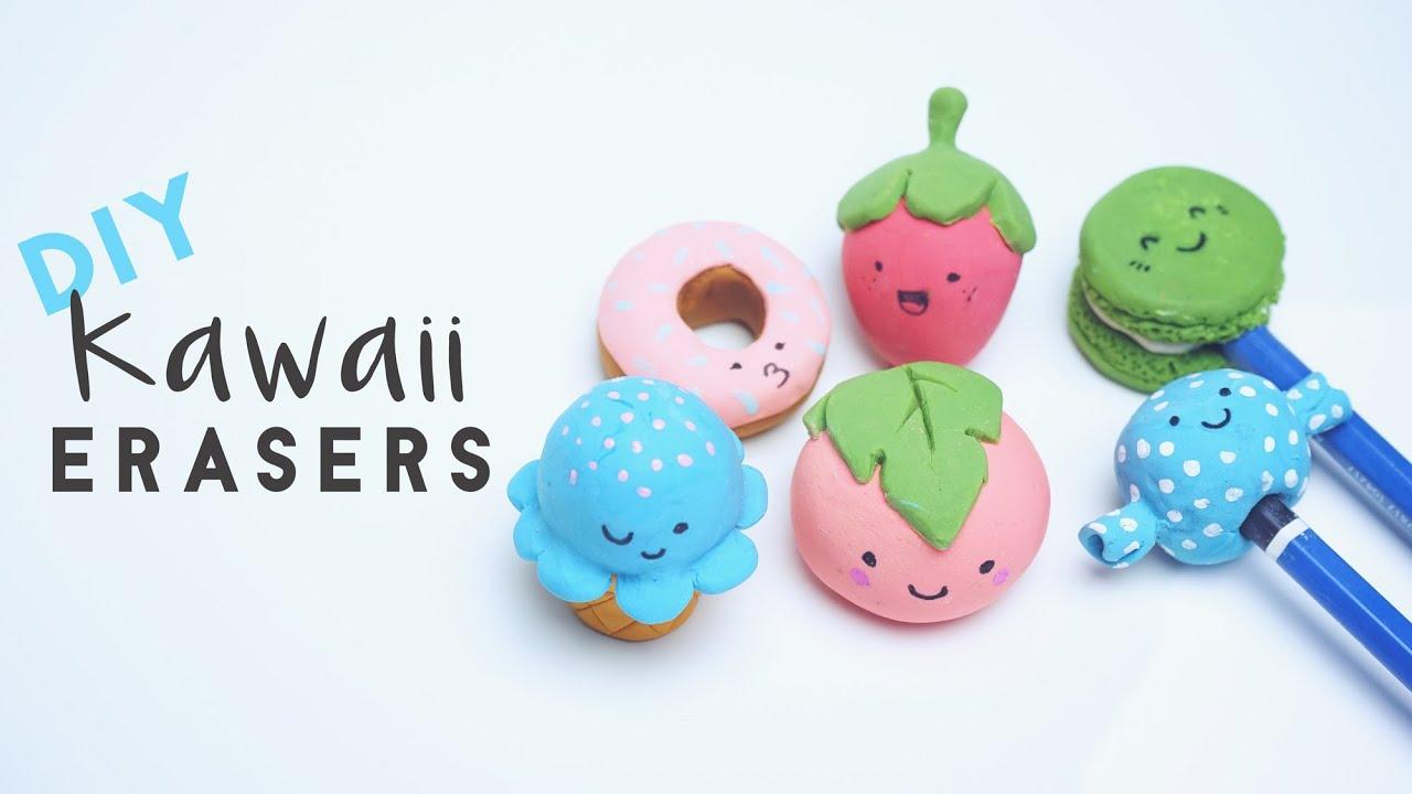 cute kawaii
