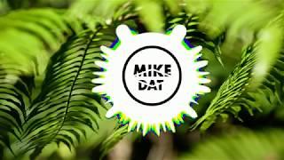 Martin Garrix feat. Macklemore & Patrick Stump Of Fall Out Boy - Summer Days (Mike Dat Remix)