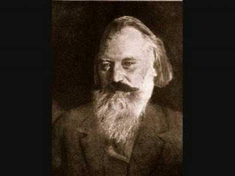Brahms: Hungarian Dance No 5