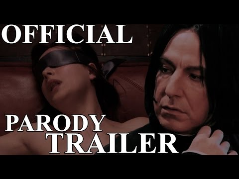 Dreams Are Made Of This - Harry/Snape SLASH, [WARNING SNARRY SSHP] from YouTube · Duration:  3 minutes 56 seconds
