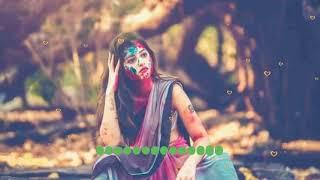 Ariyathe Ariyathe | Malayalam Romantic Ringtone | Melody Song | VE (Free Download link 👇)