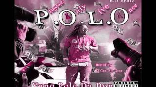 """100 STACKS"" BY. KG MONTANA  (FT. YUNG POLO DA DON & TAYSHON) (PROD.BY B.D BEATZZ)"