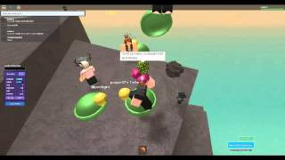 Adopt and Raise an Epic Turtle Roblox-TURTLE TRAIN!!