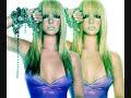 Britney Spears - Get Naked (I Got A Plan)