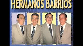 Nuestro Romance - Los Hermanos Barrios