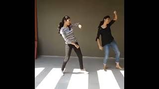 What Amma What is this Amma song DANCE COVER by beautiful girls