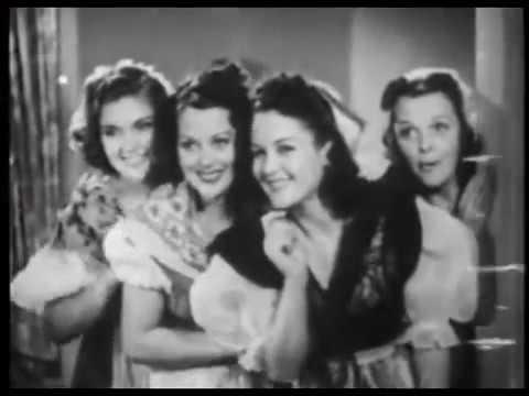 1939 The Flying Deuces STAN LAUREL & OLIVER HARDY A. Edward Sutherland | FULL MOVIE Mp3