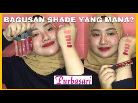 purbasari-matte-lip-cream-|-diendiana
