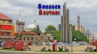 Shkoder, Albania - Travel Around The World | Top best places to visit in Shkoder