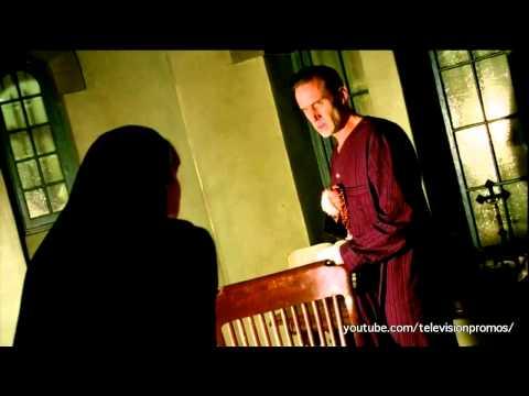 American Horror Story 2x10 Promo
