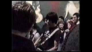 Jeromes Dream - 1/16/2000 @ The Killtime, Philadelphia, PA
