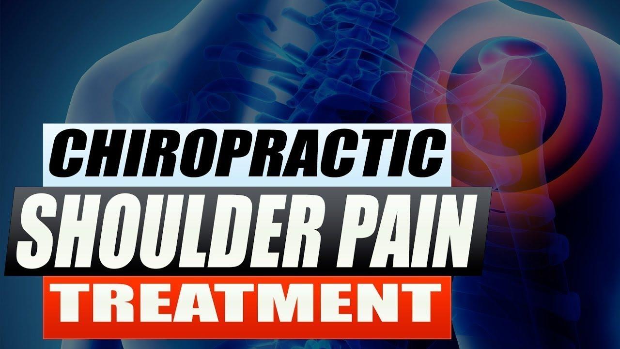 mi-au rănit articulațiile cum să tratez antetorsiune patologică a tratamentului articulațiilor șoldului