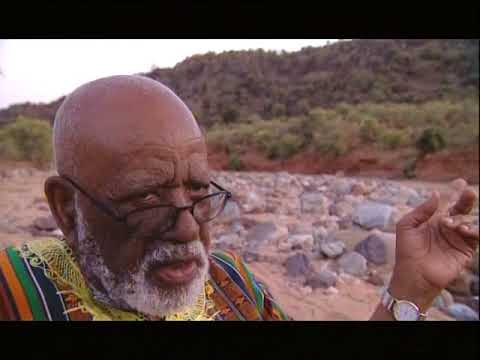 The Life and Times of Es'kia Mphahlele