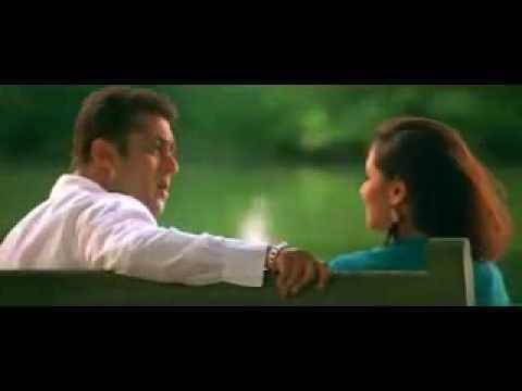 2006 Baabul - Keh Raha Hai Dil Deewana Jaane Ja Khake Kasam.flv