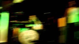 Simple Plan - Relentless Garage London