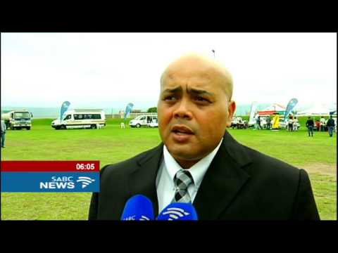 SA has observed World Remembrance Day for Traffic Victims