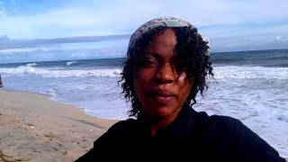 lekki beach lagos nigeria@54