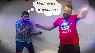 VIDEO BAHADIR   ( Roman Düğünleri  ) Tel : 05318845420